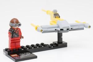 141018-lego star wars foto